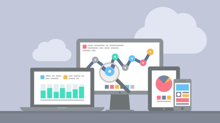phần mềm quản lý bán hàng miễn phí đơn giản