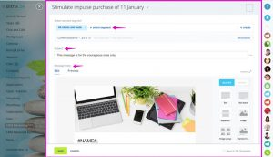 CRM Email Marketing 1