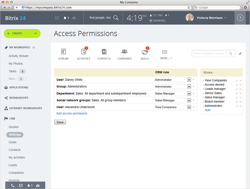 crm_perms
