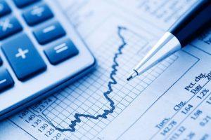 tài chính finance