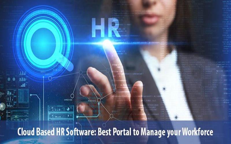 phần mềm quản lý nhân sự miễn phí hay nhất