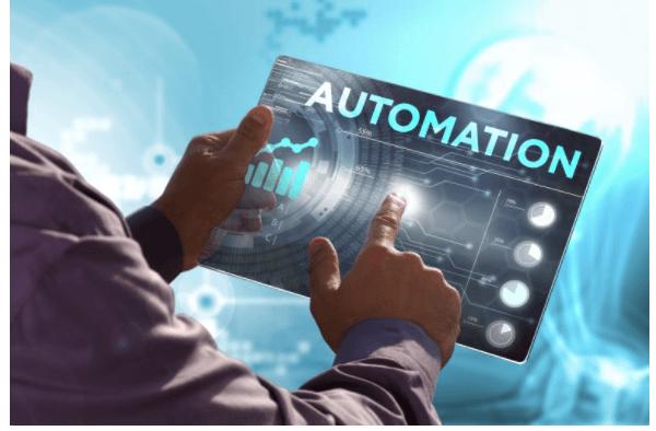 Sử dụng Marketing Automation trên hệ thống Bitrix24