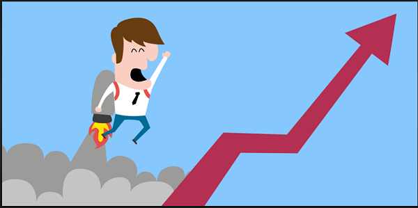Triển khai Bitrix24 có thể tạo ra một bước nhảy vọt cho doanh nghiệp bạn