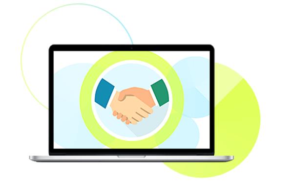 Triển khai Bitrix24 Cloud cho các doanh nghiệp một cách đơn giản và nhanh chóng.