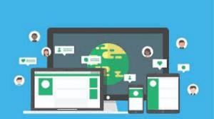 Chatbot giúp người dùng chăm sóc khách hàng một cách đồng bộ nhất.